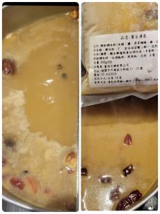 風味牛奶/蒙古/酸白菜/重慶麻辣/綠魔鬼麻辣 每包220元